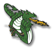 Lewisburg Area School District